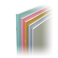 Full Series Drywall Plasterboard
