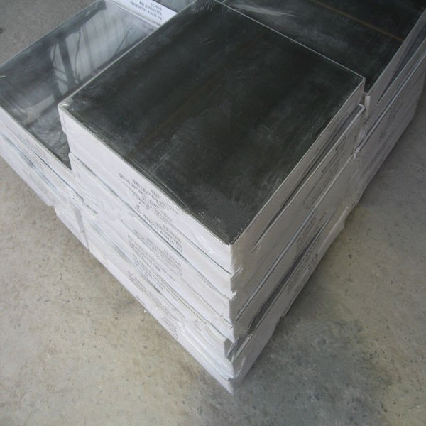 Is Made Of High Quality Paper Gypsum Board,aluminum Foil And PVC Film,it Is  Popular Used For Suspended Ceiling Of Office,restaurent,shop,super Market  ...